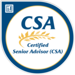 CSA-Digital-Badge